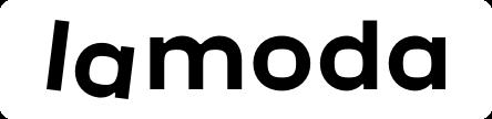 Lamoda – Мода с доставкой!